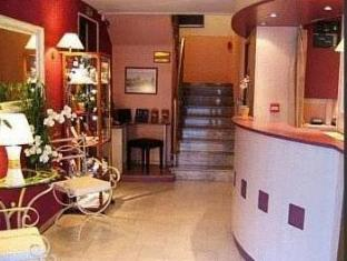 /hotel-le-prado-toulouse-les-arenes/hotel/toulouse-fr.html?asq=jGXBHFvRg5Z51Emf%2fbXG4w%3d%3d