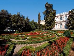 /vi-vn/grand-hotel-adriatic-ii/hotel/opatija-hr.html?asq=jGXBHFvRg5Z51Emf%2fbXG4w%3d%3d