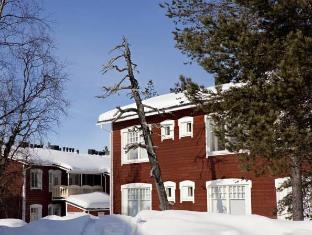 /holiday-club-saariselka-apartments/hotel/saariselka-fi.html?asq=jGXBHFvRg5Z51Emf%2fbXG4w%3d%3d
