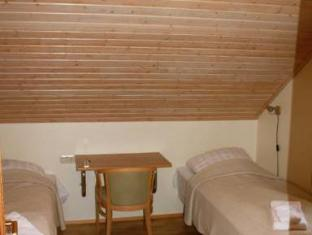 /hvammur-apartments/hotel/hofn-is.html?asq=jGXBHFvRg5Z51Emf%2fbXG4w%3d%3d