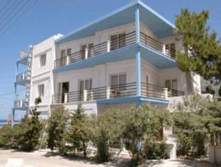 /it-it/poseidon-hotel-heraklion/hotel/crete-island-gr.html?asq=jGXBHFvRg5Z51Emf%2fbXG4w%3d%3d