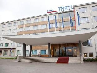 /hu-hu/hostel-tartu/hotel/tartu-ee.html?asq=jGXBHFvRg5Z51Emf%2fbXG4w%3d%3d