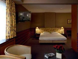 /arass-hotel/hotel/antwerp-be.html?asq=GzqUV4wLlkPaKVYTY1gfioBsBV8HF1ua40ZAYPUqHSahVDg1xN4Pdq5am4v%2fkwxg