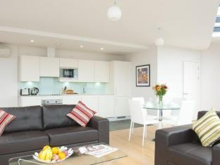 /ko-kr/cleyro-serviced-apartments-finzels-reach/hotel/bristol-gb.html?asq=vrkGgIUsL%2bbahMd1T3QaFc8vtOD6pz9C2Mlrix6aGww%3d