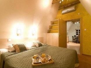 /patio-apartments/hotel/gdansk-pl.html?asq=5VS4rPxIcpCoBEKGzfKvtBRhyPmehrph%2bgkt1T159fjNrXDlbKdjXCz25qsfVmYT
