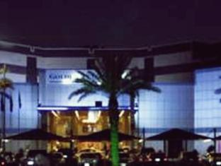 /golden-tulip-hail-hotel/hotel/ha-il-sa.html?asq=jGXBHFvRg5Z51Emf%2fbXG4w%3d%3d
