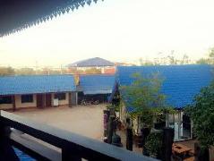 Laos Hotel | Kongkhampheng Guesthouse