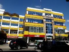 Hotel in Philippines Dumaguete | Obdulia's Business Inn