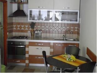 /apartments-melita/hotel/zadar-hr.html?asq=jGXBHFvRg5Z51Emf%2fbXG4w%3d%3d