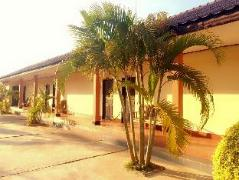 Laos Hotel | Xokpanya Guesthouse