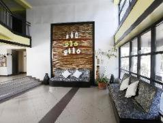 SDR Serviced Apartments Philippines
