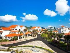 Yihao Holiday Village   Hotel in Sanya
