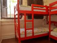 4-Bed Mixed Dormitory (Price Per Bed)