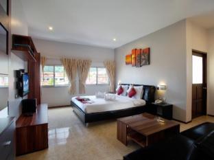 U-Sabai Hotel