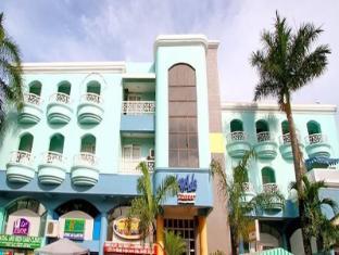 /harold-s-mansion/hotel/dumaguete-ph.html?asq=jGXBHFvRg5Z51Emf%2fbXG4w%3d%3d
