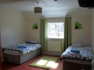 /the-george/hotel/desborough-gb.html?asq=jGXBHFvRg5Z51Emf%2fbXG4w%3d%3d