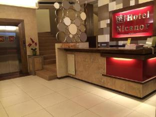 /hotel-nicanor/hotel/dumaguete-ph.html?asq=jGXBHFvRg5Z51Emf%2fbXG4w%3d%3d