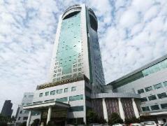 Jinjiang Grand Honor Hotel | Hotel in Quanzhou