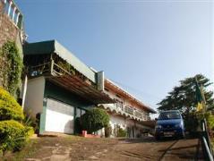 Hotel Sandakelum Sri Lanka