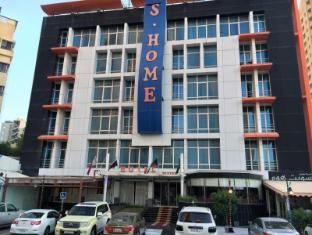 /suite-home-hotel/hotel/kuwait-kw.html?asq=jGXBHFvRg5Z51Emf%2fbXG4w%3d%3d