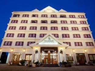/de-de/saylomyen-hotel/hotel/pakse-la.html?asq=vrkGgIUsL%2bbahMd1T3QaFc8vtOD6pz9C2Mlrix6aGww%3d
