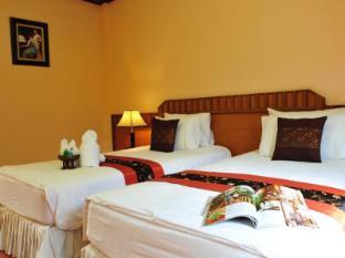 /bg-bg/baan-kiang-chan/hotel/tak-th.html?asq=jGXBHFvRg5Z51Emf%2fbXG4w%3d%3d