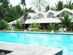 Hotel in Philippines Dumaguete | South Sea Resort Hotel
