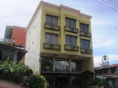Hotel in Philippines Dumaguete | K Lodge - Dumaguete