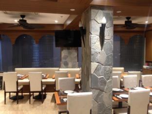Hong Thai Hotel Macao - Instalaciones recreativas