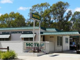 /glenrowan-kelly-country-motel/hotel/wangaratta-au.html?asq=jGXBHFvRg5Z51Emf%2fbXG4w%3d%3d