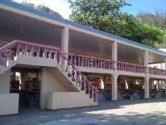 Vistamar Beach Resort and Hotel | Philippines Budget Hotels