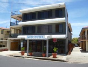/surf-motel/hotel/yamba-au.html?asq=jGXBHFvRg5Z51Emf%2fbXG4w%3d%3d