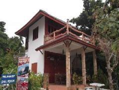 Pimmada Hut | Thailand Cheap Hotels