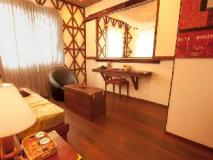 ViewPoint Lodge & Fine Cuisines: guest room