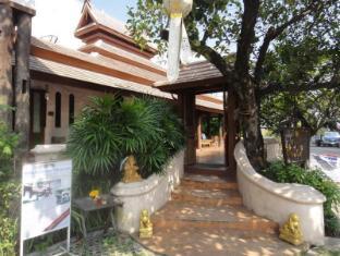 Villa Korbhun Khinbua