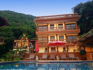 /moonstone-studio/hotel/koh-phangan-th.html?asq=jGXBHFvRg5Z51Emf%2fbXG4w%3d%3d