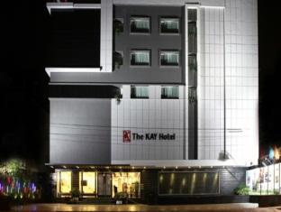 /the-kay-hotel/hotel/vijayawada-in.html?asq=jGXBHFvRg5Z51Emf%2fbXG4w%3d%3d