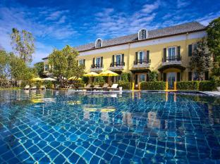 /d-varee-charnvee-khao-yai/hotel/khao-yai-th.html?asq=jGXBHFvRg5Z51Emf%2fbXG4w%3d%3d