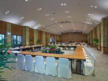 meeting room | Thailand Hotel Discounts
