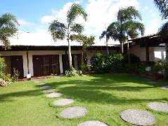 Philippines Hotels | Fernandina Garden Suites