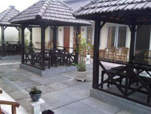 /hotel-sion-view/hotel/bromo-id.html?asq=jGXBHFvRg5Z51Emf%2fbXG4w%3d%3d