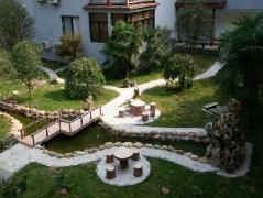 Hollyear Inn Zhangjiajie | Hotel in Zhangjiajie