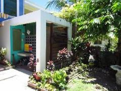 Casa Santa Fe Inn Philippines