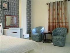 Khathy Hotel   Vietnam Budget Hotels