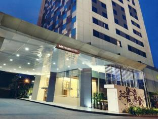 Mercure Jakarta Simatupang Hotel