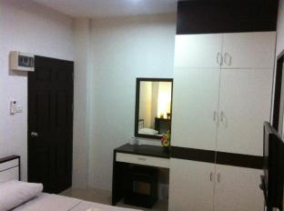 Noble Uhouse Chiang Mai - Facilities