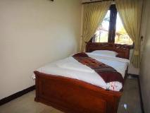 Bundavong Hotel: guest room
