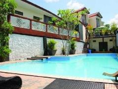 Pondok Gajah Homestay | Indonesia Hotel