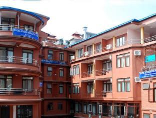 /da-dk/hotel-access-nepal/hotel/kathmandu-np.html?asq=m%2fbyhfkMbKpCH%2fFCE136qXyRX0nK%2fmvDVymzZ3TtZO6YuVlRMELSLuz6E00BnBkN