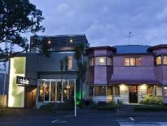 Nice Hotel | New Zealand Hotels Deals